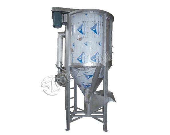 標準型干燥機